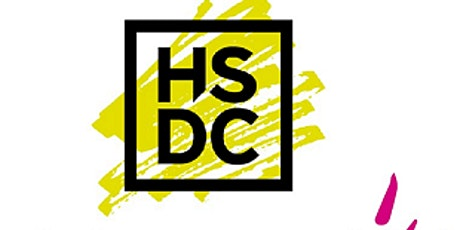 After HSDC Information Evening - 17th June - 6.30pm tickets