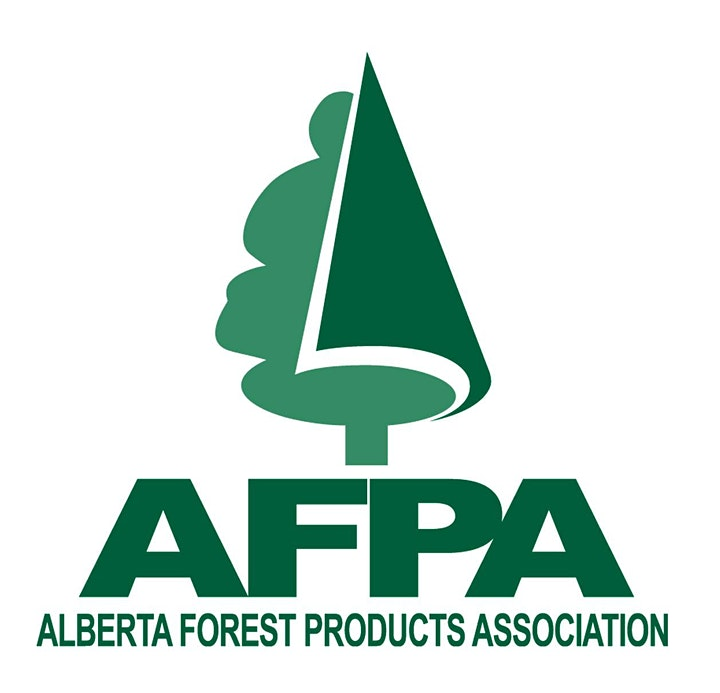 AFPA 79th AGM & Conference image