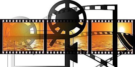 Summer Movies Trivia tickets