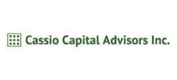 Investment Readiness Series: Answering Investors' Questions image