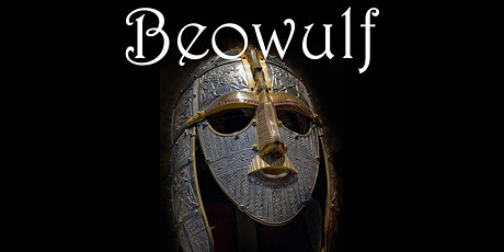 Beowulf tickets
