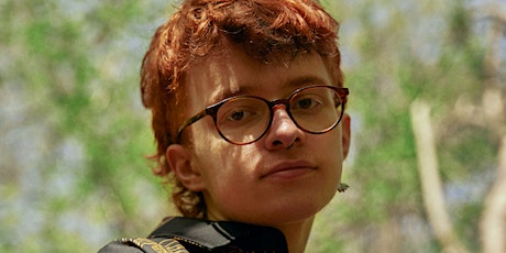 Cavetown Brunch In-The-Round with Sydney Rose - Lollapalooza Aftershow tickets