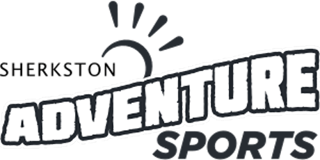 Sherkston Adventure Sports tickets