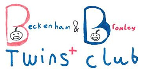Beckenham & Bromley Twins+ Club Playgroup tickets