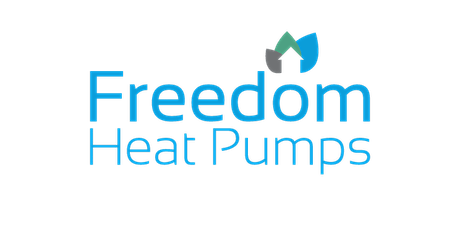 Introduction to Heat Pumps tickets