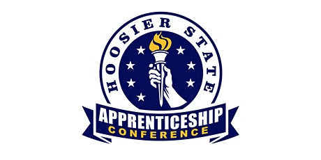 Hoosier State Apprenticeship Conference tickets