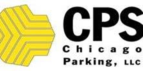 CTA and CPS Chicago Parking, LLC  SBE Pre - Bid Meeting Event tickets