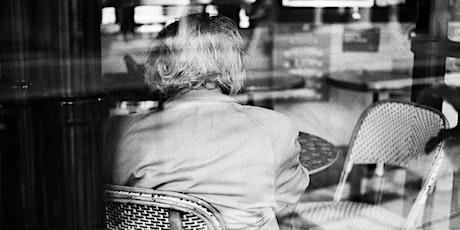 Photowalk à Paris avec Hugues Faye billets