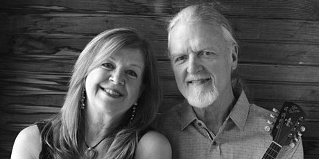Adler & Hearne with Special Guest Kate Hearne tickets