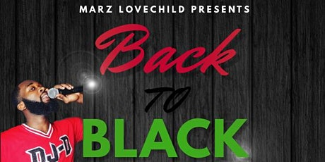 Back To Black Juneteenth  Skate Party tickets