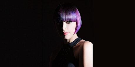 """No Limits 20/21"" - Corso di Fashion Haircut by Manuel Chirico tickets"