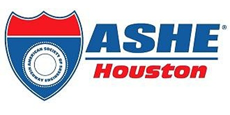2021 First Annual ASHE Houston Scholarship Golf Tournament tickets
