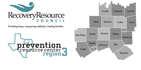 The Prevention Resource Center Presents: Networking and Knowledge tickets