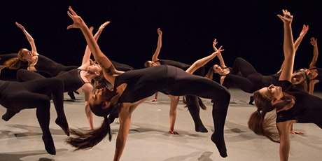 Family Fitness  Hip Hop Dance Class with Peridance at Brookfield Place tickets