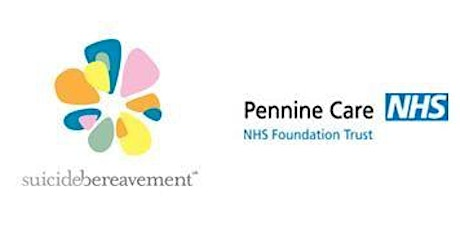 Suicide Bereavement UK's 10th International Conference - LIVE STREAM ONLY tickets