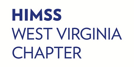 WVHIMSS 2022 Spring Event for Non-Members tickets