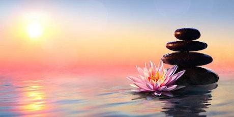 Introduction to Mindfulness w/ Ray Schaub tickets