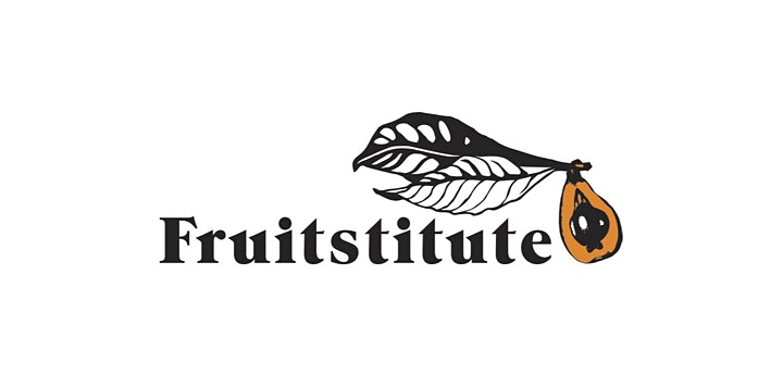 Citrus 101 Workshop Series at Arlington Garden image