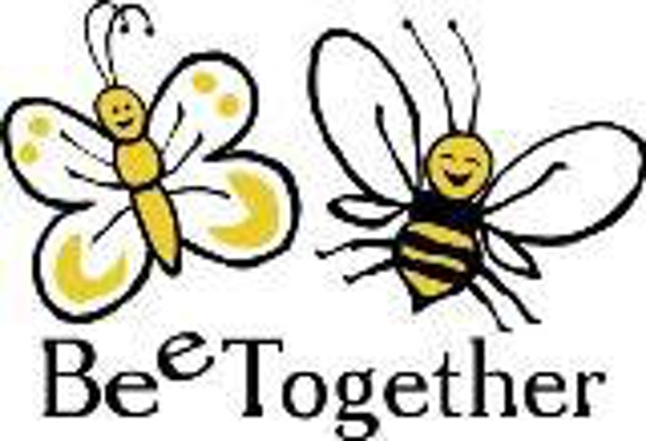 Bee a Citizen Scientist - Insects Discovery Tour image
