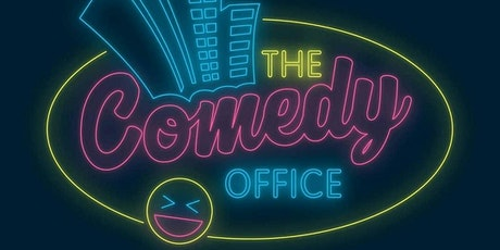 The Comedy Office!! tickets