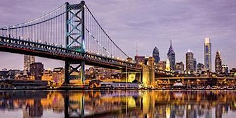 Philadelphia Primary Care Career Fair, 2021 tickets