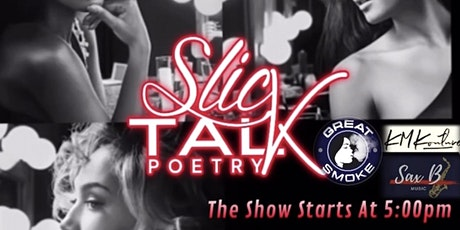 Poetry Competition. The Winner gets $2,000 CASH July 2nd. Atlanta Ga tickets