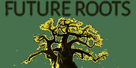 Eco Drum Workshop 2 tickets