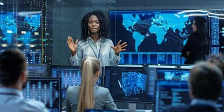 Looking Ahead at the Cybersecurity Workforce at the FAA tickets