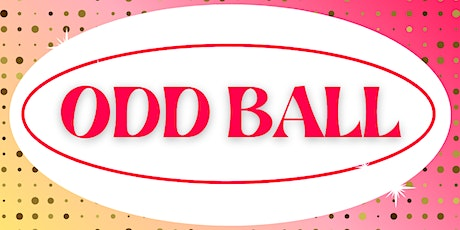 1st Annual Odd Ball Benefit for LGS Ovarian Cancer Research tickets