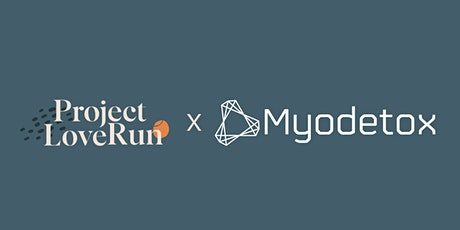 PLR x MYO Presents: Community Engagement around Running Biomechanics tickets