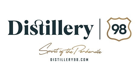 Distillery 98 Summer Concert Series - Daniel Pratt tickets