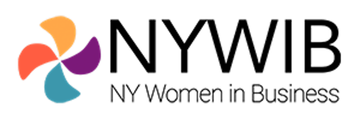 WE NYC Conference: Being Contract-Ready For Your Next Big Client image