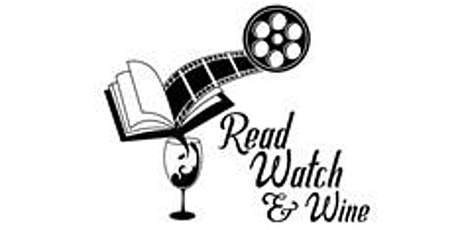 Read, Watch & Wine - - Book/Movie discussion Bridgerton (The Duke and I) tickets