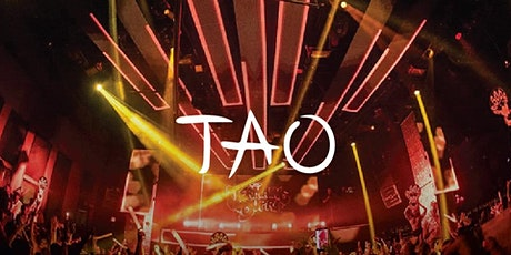 TAO HipHop Nightclub -  Best in Vegas tickets