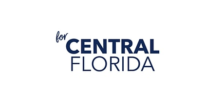 For Central Florida Vision Casting Meeting tickets