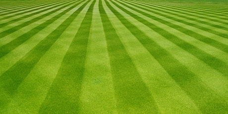Ornamental and Turfgrass Pest Control Certification Workshop tickets