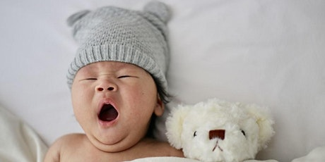 Baby Supplies & Resources tickets