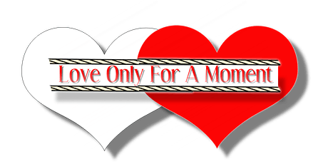 Grief, Love, and Loss Virtual Workshop tickets