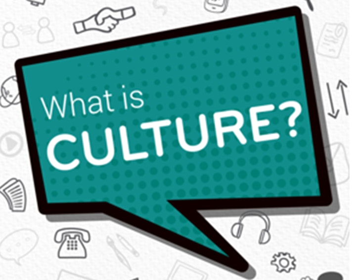 Leveraging your Workplace Culture (Presentation)(Sept 16th) image