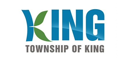 Sustainable King - Public Open House Afternoon Session tickets