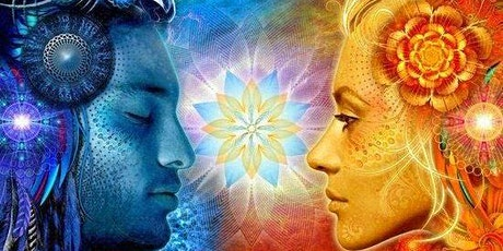 Psychic Practice Circle: Telepathy & Remote Viewing tickets