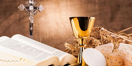 Messe à l'église Saint-David billets