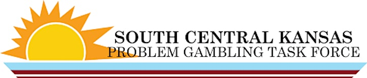 Gambling and Gaming Disorders and the Youth Factor image