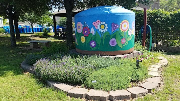 Virtual Garden Tour image