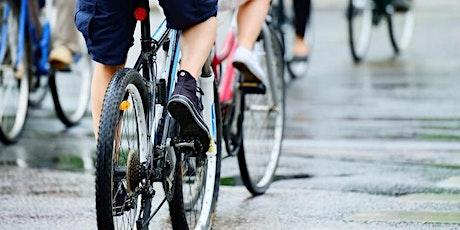 KC Bike Ride with Premier Integrative Health biglietti