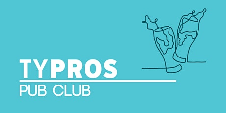 TYPROS Pub Club: Lefty's on Greenwood tickets