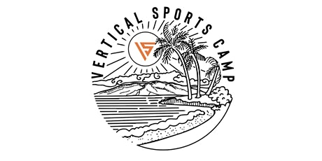 Vertical Sports Camp tickets