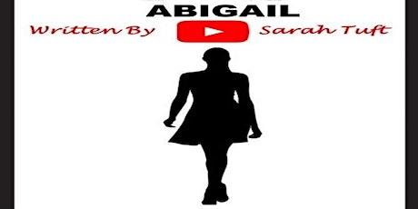 Abigail tickets