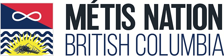 Branding for Métis artists from an Indigenous/Michif perspective image