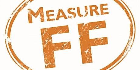 Berkeley Measure FF Update tickets